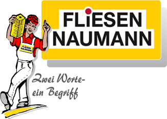 Logo Fliesennaumann